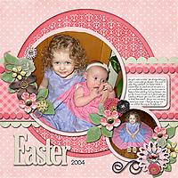 Easter2004-mfish_goesaround_LS-FamilyTime.jpg