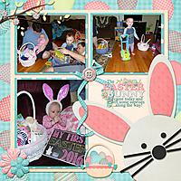 Easter_Bunny_small.jpg