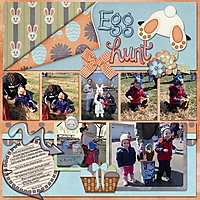 Egg-Hunt-2018-web.jpg