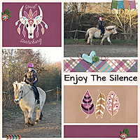 Enjoy-the-silence2.jpg