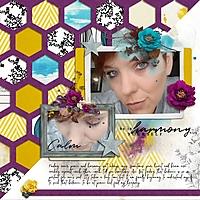 ErinShannon-Harmony_600_x_600_.jpg
