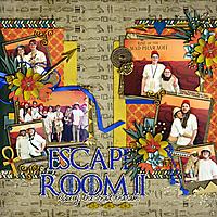 EscapeRoom2-web.jpg