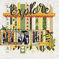 Explore-web.jpg