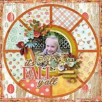 Fall_y_all_-_Rochelle_-_600.jpg