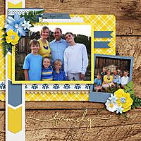 Family-Aug-17.jpg