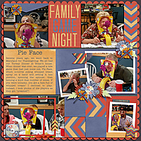 Family-Game-Night.jpg
