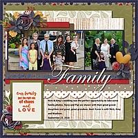 Family_Focus.jpg