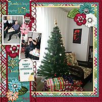 Family_Gift_Exchange_2014_small.jpg