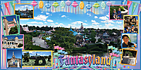 Fantasyland1.jpg