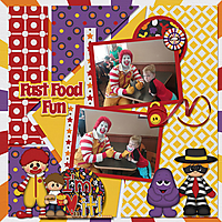 Fast_Food_Fun_2017_sm_web.jpg