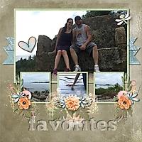 Favorites4.jpg