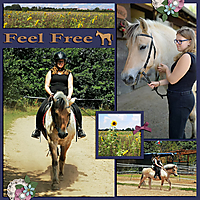 Feel-free5.jpg