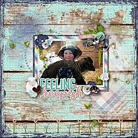 Feeling_Sheepish_-_Rochelle_-_600.jpg