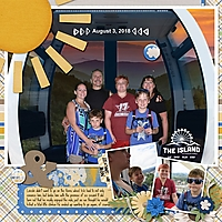 Ferris_Wheel2.jpg