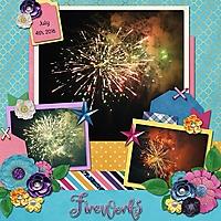 Fireworks-MFish_TuckIt_LS_LightUpTheNight.jpg