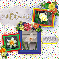 First-Blooms.jpg