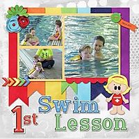 First-Swim-Lesson-web.jpg