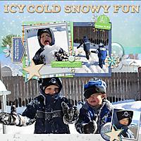 First-snow-MissFish_WhiteSpace_04_copy.jpg