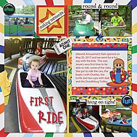 First_Ride_Jessie_web.jpg