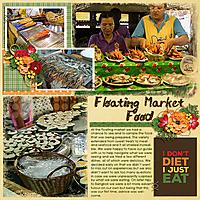 Floating_Market_Food_small.jpg