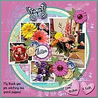 FlowersK_A2021_Blossom_JBS_EverdayMoment1_04_MFish_600.jpg