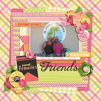 Friends-B_P.jpg
