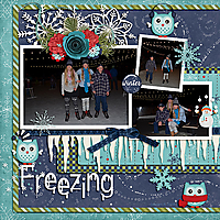 GS_Freezing-MissFish_ChristmasStories_Jan2018-copy.jpg