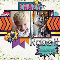 Gabe-Rabbit-Right-Direction.jpg