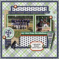 Game_11.jpg