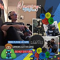 Gamer-Guy600.jpg