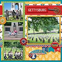 Gettysburg-Vacation-web.jpg