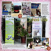 Girls_Middle_School_small.jpg