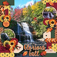 Glorious-Fall1.jpg