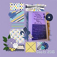 Goal2018_01012018.jpg