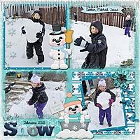 GrandsSnowFeb2021_SnowmanKisses_DDnD_ArtsyBlocks1_03_MFish_600.jpg