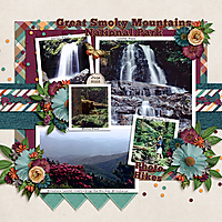 Great-Smoky-Mountains-Photo-Hikes.jpg