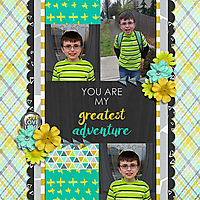 Greatest-Adventure1.jpg