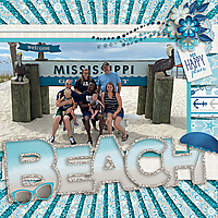 Gulfport-Beach-web.jpg