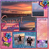 Gulfport-Sunset-web.jpg