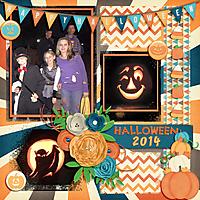 Halloween-2914.jpg