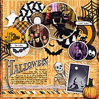 Halloween-Fun2.jpg