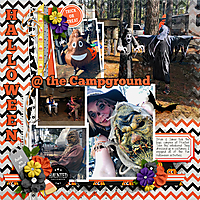 Halloween-_-the-Campground.jpg