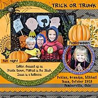 Halloween2019_CandyRush_LJane_PictureThis4_02A_MFish_600.jpg