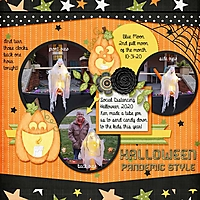 Halloween2020_JackOLant_JSS_Round_Round_04_MissFish_600.jpg