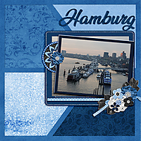 Hamburg_from_the_Water_small.jpg