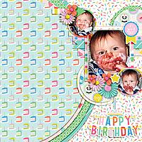 Happy-Birthday18.jpg
