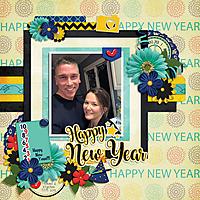 Happy-New-Year---M-and-K.jpg