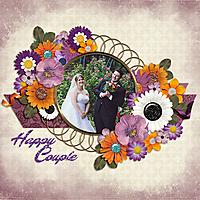 Happy_Couple_small.jpg
