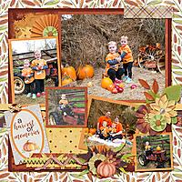 Harvest_Memories_web.jpg