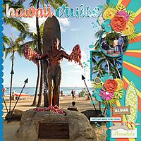 Hawaii-cruise.jpg